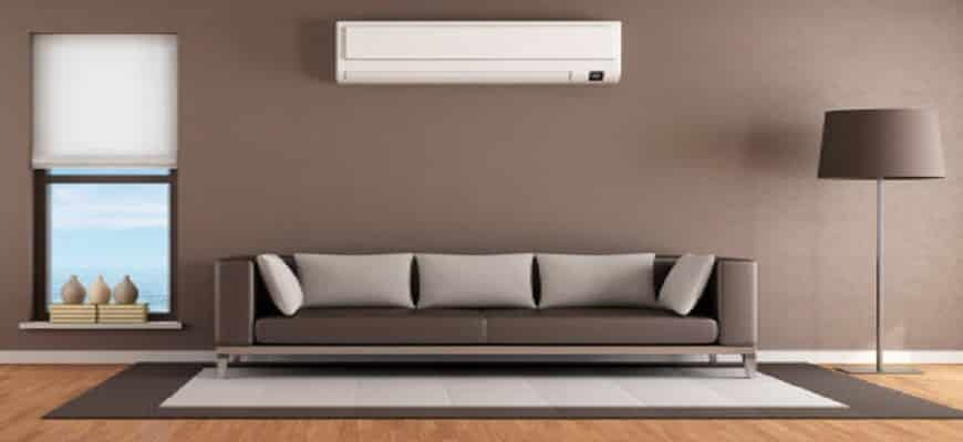 split-system-air-conditioner-brisbane